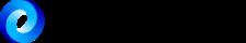 Daminoc® | Amino Logo